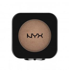 Скульптурирующая пудра High definition blush от NYX
