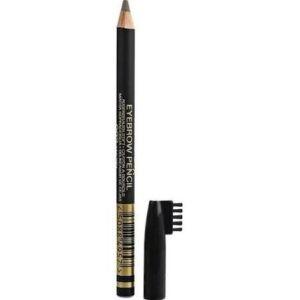 Лучший карандаш для бровей Maxfactor