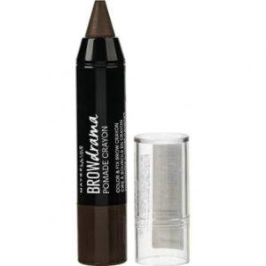 Лучший карандаш для бровей Maybelline New York
