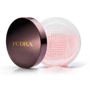 PUDRA Ultra HD