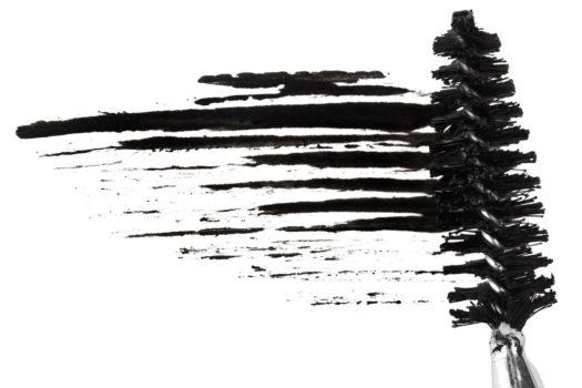 Правильный состав туши для ресниц: полезные советы