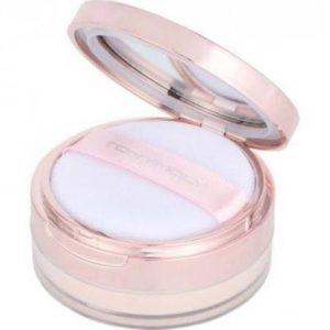 Пудра с перламутровым эффектом Luminous Perfume Face Powder от TonyMoly