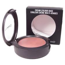 Хайлайтер Cream Color Base от MAC