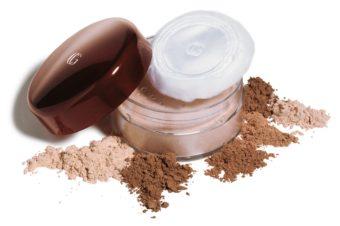 Лучшая пудра для лица: подбираем средство по типу кожи