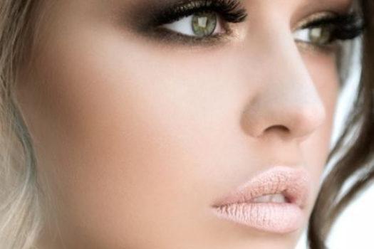 Как сделать идеальный макияж на выпускной бал