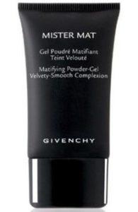 Праймер для жирной кожи Mister Mat от Givenchy