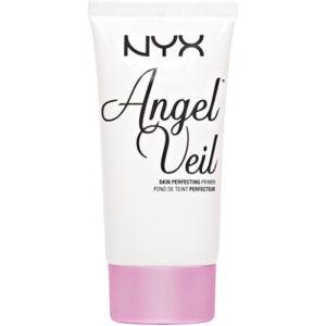 Angel Veil Skin Perfecting Primer от NYX