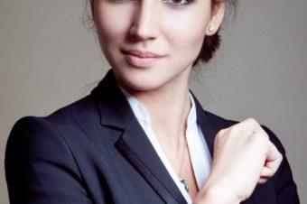 Деловой макияж: секреты создания идеального образа