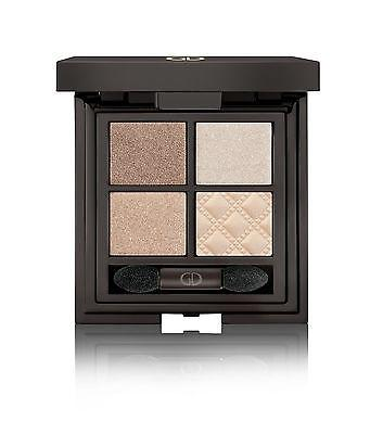 Idyllic Soft Satin Eyeshadow Palette от Ga-De
