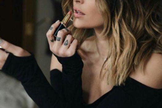 Как сделать идеальный макияж в домашних условиях