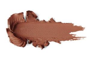 Full Coverage Concealer 07 Cocoa от Kiko Milano