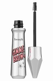 Гель для бровей Benefit Gimme Brow