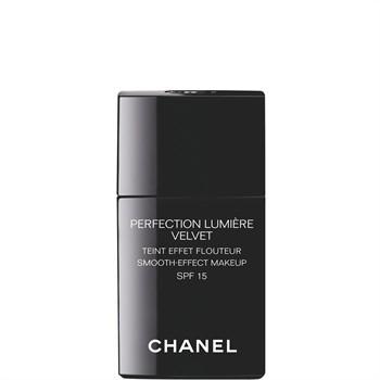 Chanel Perfectinon Lumiere Velvet