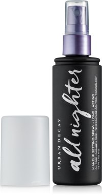 All Nighter от Urban Decay