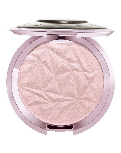 Becca Shimmering Skin Perfector Prismatic Amethyst