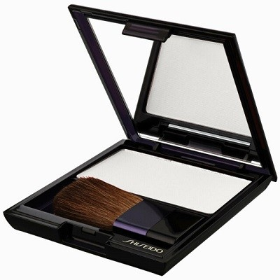 Shiseido Luminizing Satin Face Colour WT905