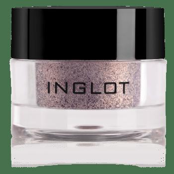 Inglot AMC 35 Pure Pigment Eye Shadow