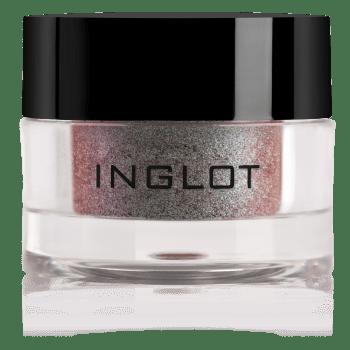 Inglot AMC 85 Pure Pigment Eye Shadow
