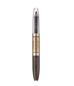 Лучший карандаш для бровей Revlon