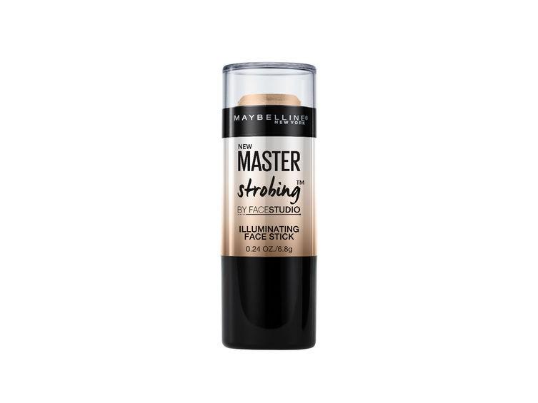 Хайлайтер Maybelline Master Strobing Stick