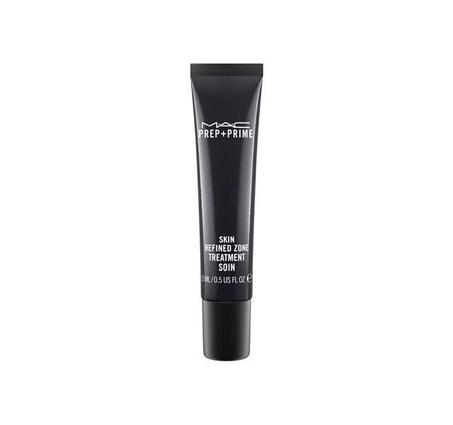 Праймер для жирной кожи Prep+Prime Skin Zone от MAC