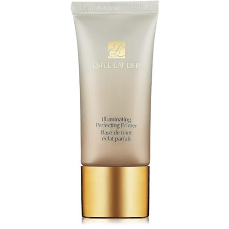 База под макияж Illuminating Perfecting Primer от Estee Lauder