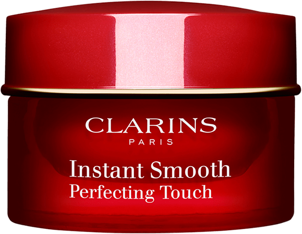 Instant Smooth Perfecting Touch от Clarins