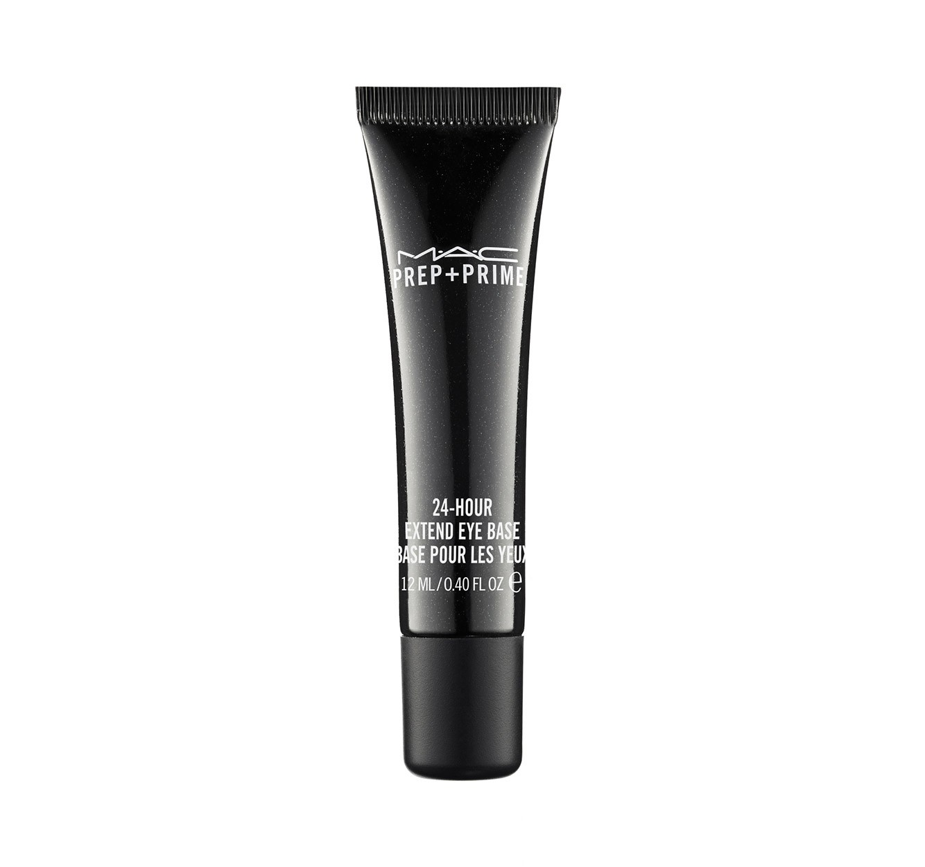 База для теней PREP + PRIME 24-HOUR EXTEND EYE BASE от MAC