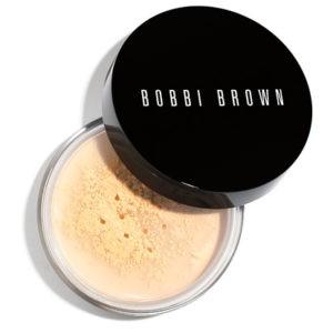Sheer Finish Loose Powder от Bobbi Brown