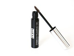 Eyebrow Plumping Gel от Pupa