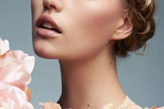 Как сделать лучший макияж на 8 марта