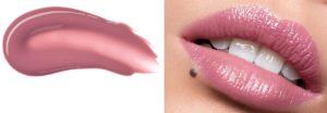 Блеск для губ Hi-Fi Shine Ultra Cushion Lip Gloss от Urban Decay в оттенке BackTalk