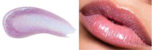 Блеск для губ Hi-Fi Shine Ultra Cushion Lip Gloss от Urban Decay в оттенке Candy Flip