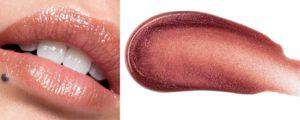 Блеск для губ Hi-Fi Shine Ultra Cushion Lip Gloss от Urban Decay в оттенке Dirty Talk