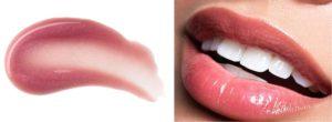Блеск для губ Hi-Fi Shine Ultra Cushion Lip Gloss от Urban Decay в оттенке Naked