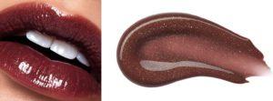 Блеск для губ Hi-Fi Shine Ultra Cushion Lip Gloss от Urban Decay в оттенке Shadowheart