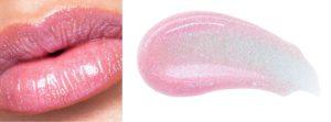 Блеск для губ Hi-Fi Shine Ultra Cushion Lip Gloss от Urban Decay в оттенке SPL