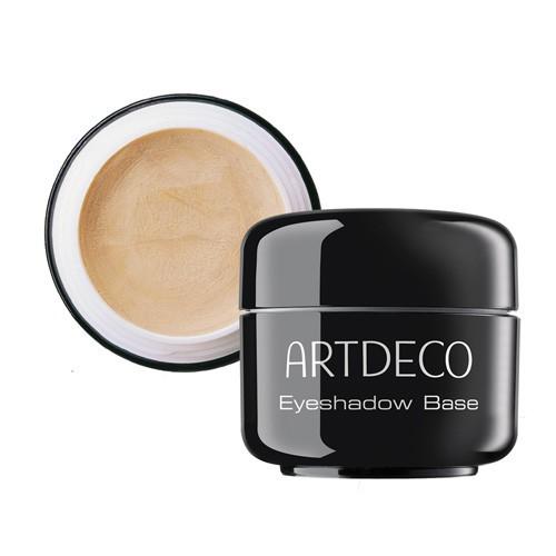База под тени Eyeshadow Base от Artdeco