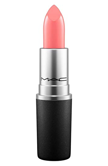 Cremesheen Lipstick отMAC