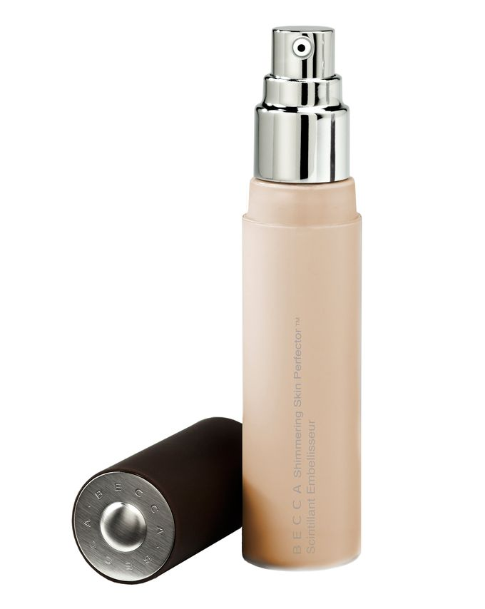 BECCA Shimmering Skin Perfector Liquid Highlighter