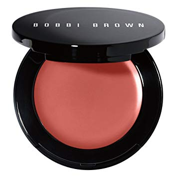 Bobbi Brown Powder Pink