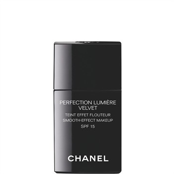 Chanel Perfectinon Lumiere Velvet