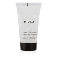 Праймер Inglot Under Makeup Base