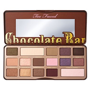 Too FacedChocolate Bar