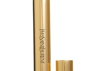 Обзор на консилер Touche Eclat от Yves Saint Laurent