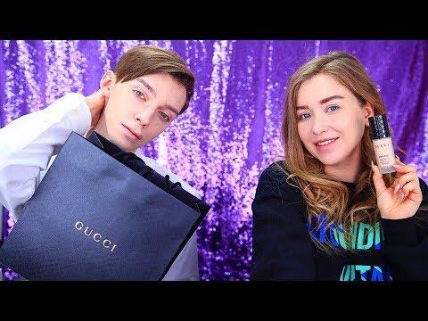 Петров и Наталина