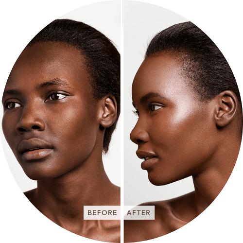 Becca Shimmering Skin Perfector Liquid отзывы