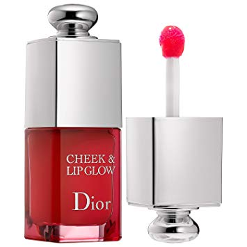 Dior Cheek & Lip Glow