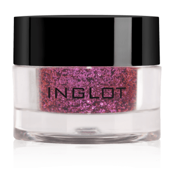 Inglot AMC 125 Pure Pigment Eye Shadow