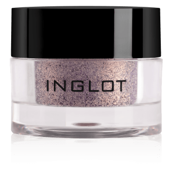 Inglot AMC 35 Pure Pigment Eye Shadow